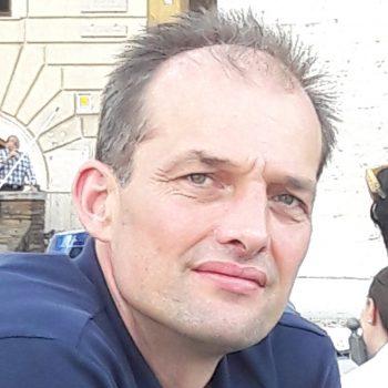 Dieter Flosbach
