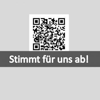 Spendenwettbewerb der Kreissparkasse Köln