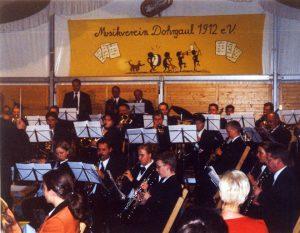 2002-90-jähriges-Jubiläum_001