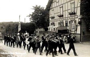 3-1934-Zusammenschluss-beider-Vereine