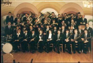 9-1987-Vereinsfoto