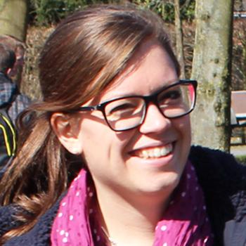 Anna Heller