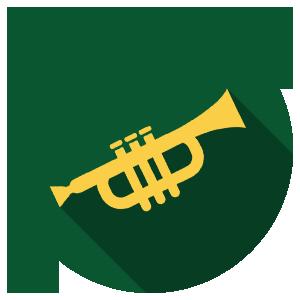 icons_startseite_trompete
