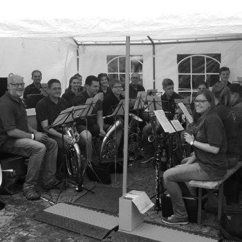Egerländer Musik in Hückeswagen