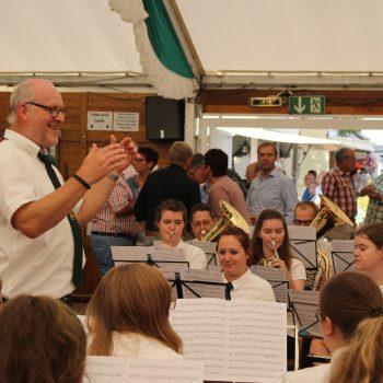 Dirigent Lothar